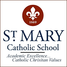 St. Mary Catholic School