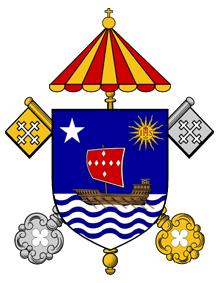 basilica_shield