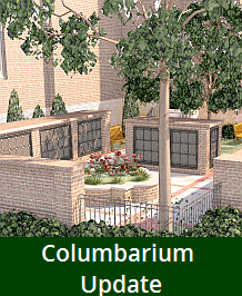 COLUMBARIUM-update-web