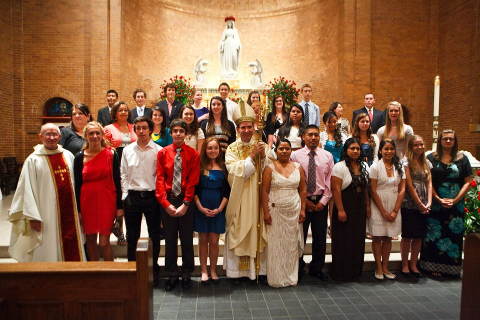 Confirmation14