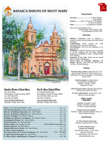 church_bulletin