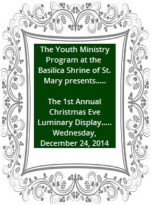 youthministry-luminaries