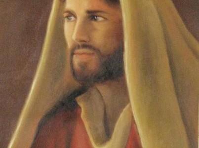HM-Jesus-1-13-14