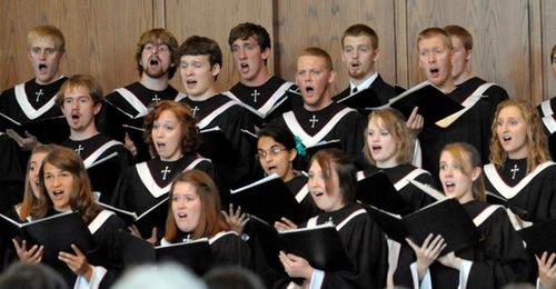 choirtour2011