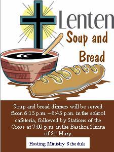 soup&bread-2015