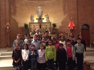 2-10-15 reconciliation