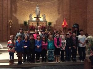 2-15-15 reconciliation