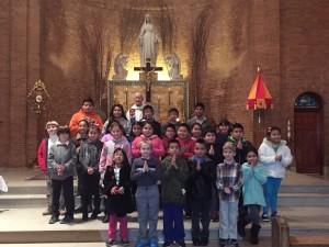 2-17-15 reconciliation