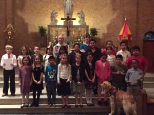 2-9-15 reconciliation
