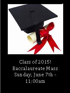 Baccalaureate MassFeature-2015