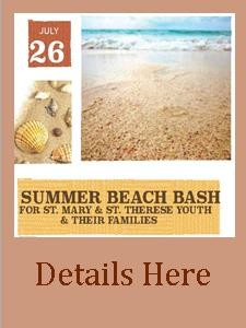 Beach Flyer-featured