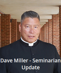 David Miller Candidacy July 30, 2015