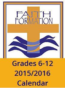 FF-banner-6-12-2015-2016