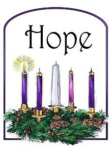 advent20120-20hope