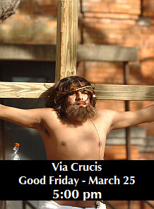 via crucis-2016-500pm