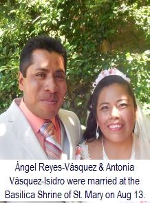 ngel-Reyes-Vásquez-Antonia-Vásquez-Isidro-Aug-13-2016-1