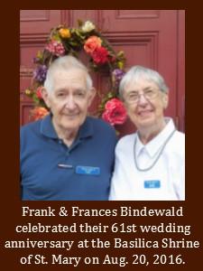 Bindewald-61-years