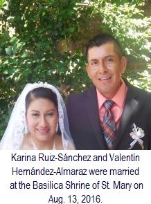 Karina-Ruiz-Valentín-Hernández-Aug-13-2016
