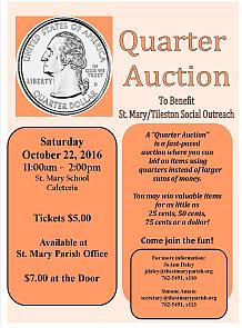 QuarterAuctionFlyer2016-218x295