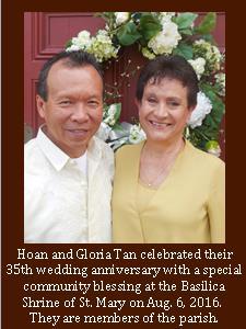 tan-anniversary