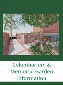 Columbarium Information