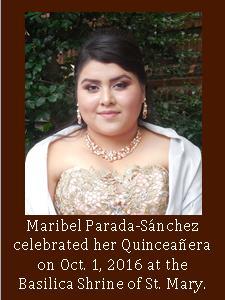 Maribel-Parada-Sánchez