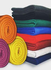 Fleece-Blankets_20090623798