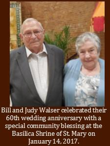walser-anniversary