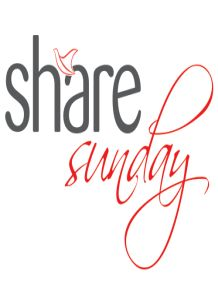 Share-Sunday-logo