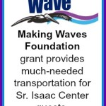 228x295 WAVE
