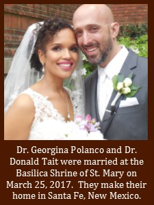 Dr.-Georgina-Polanco-and-Dr.-Donald-Tait