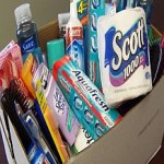 Hygiene-Products