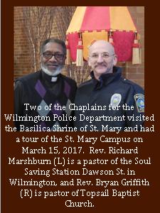 visiting-chaplains
