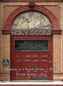HolyDoors-low res