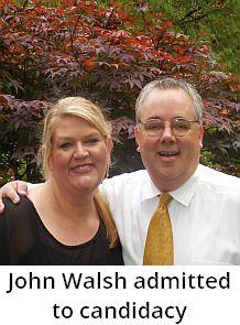 John&Caryn-Candidacy