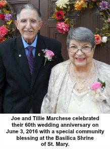 Joe-Tillie-60th