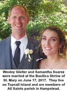 Wesley-Gleiter-and-Samantha-Suarez