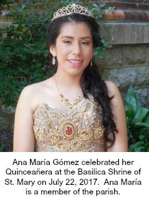 Ana-Maria-Gomez