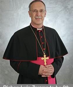 Bishop Zarama-218edit
