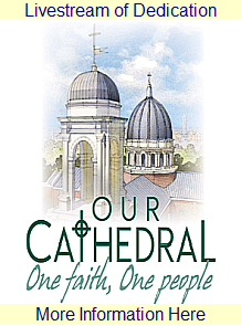 Cathedral-dedication info