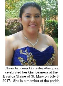 Gloria-Azucena-González-Vásquez