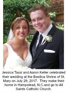 Jessica-Tassi-Aaron-Keller-July-29-2017