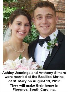 Ashley-Jennings-Anthony-Simera-Aug-19-2017