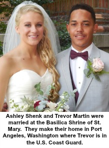 Ashley-Shenk-Tevor-Martin-Aug-19-2017