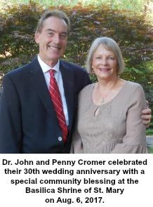 John-Penny-Cromer-30-yrs.-Aug-6-2017