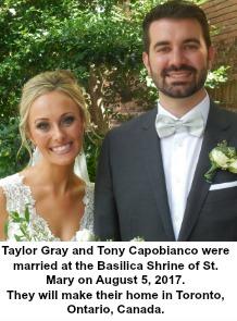 Taylor-Gray-Tony-Capobianco-Aug-5-2017