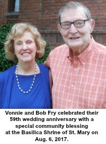 Vonnie-Bob-Fry-59-years-Aug-6-2017
