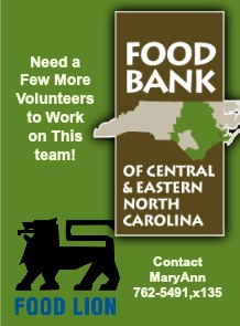 Food-Bank-Food-Lion