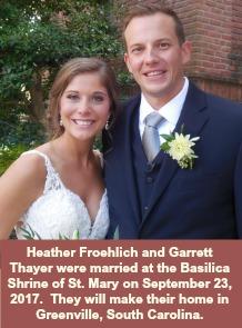 Heather-Froehlich-Garrett-Thayer-Sept.-23-2017