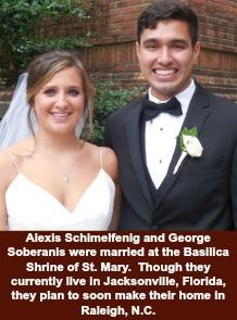 Alexis-Schimelfenig-George-Soberanis-Oct.-14-2017